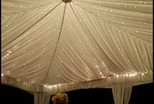 DECORACION EVENTOS