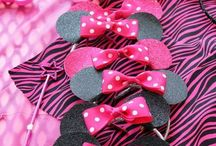 Minnie_mickey mouse party