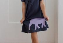 Textilfestés ötletek