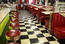Arizona Restaurants: East Valley (Chandler, Gilbert, Mesa)