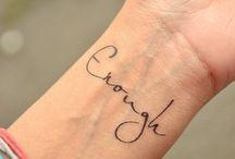 Tattoopalooza
