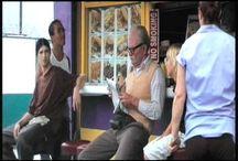 Is Paramount Making Jackass 4: Bad Grandpa?