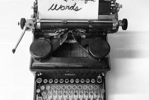 On Writing... / Inspiration and useful tips and tools for writers.