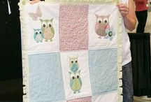 owl teppe