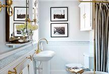 House (bath)