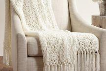 crochet 2