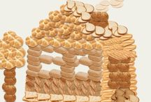 Bread and Art