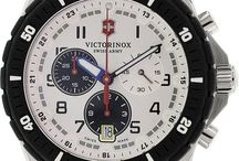 Victorinox Swiss Army Watches / Buy authentic brand new Victorinox Swiss Army Watches online at WatchWarehouse.com, also get Free USA Shipping, 2-4 international shipping and 30 days money back guarantee on all models of Victorinox Swiss Army Men & Women Watches.