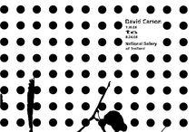 David Carson - Ref
