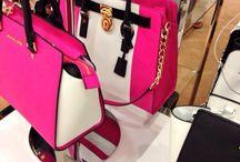 miluju kabelky