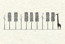 Music & Arts together