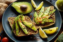 alimentos saludabled