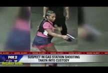 detroit shooting 2016