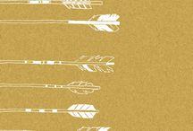 Arrows !