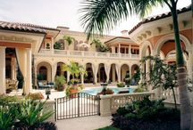 Idee villa king