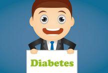 Συνταγές για διαβητικούς