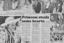 july 9 1987