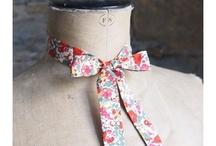 Concours inside, Gagnez un noeud papillon artisanal grâce à L'atelier à nouer!