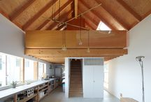PROJECT - PROCTOR HOUSE