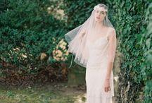 Weddings dress.flowergirl.boys. / by Janny Hoekstra