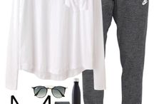 Outfitinspiration.