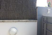 videoporteros, Interfonos y Antenas / Instalación y reparación de interfonos, videoporteros y antenas