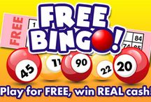 free online bingo games  no deposit required