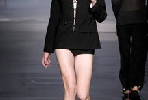 """women's fashion & Online Women Shopping / """"a woman who you find extremely attractive and interesting"""" Hello my friends and welcome new friends . As you know. you are more and more a pins the board . I find it fantastic. I am very happy that you had agree to share your pins with me. your pins due to the fact  please do not be angry if I can not always make a comment on your pins. Nudity, spam and excessive pins will not be tolerated. Invite your friend who you think has a lot to share with us. Happy Pinning!  / by Yörükbeyi B2C"""