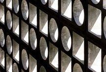details   architecture