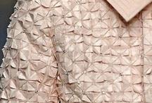 Tekstilmanipulasjon