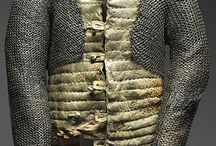 arming doublet