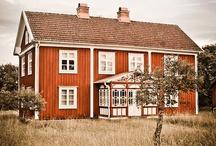 Lovely Sweden