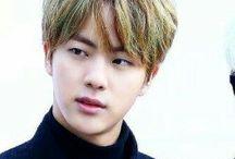 Metadinhas ❤ / Metadinhas de Kpop e Apop:  BTS  EXO 1D  GOT7  MONSTA X  BIGBANG  B.A.P  MAMAMOO