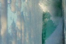 [Inspiração] Surf