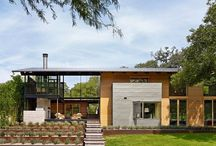 Beautiful Functional Homes and Design