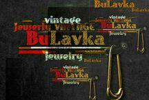 Будьте в курсе новинок магазина bulavkalavka.livemaster.ru