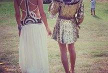 Sass and bide x clothesaholic x / ❤️ couldn't be more in love with the clothes