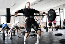 My Photos: Crossfit