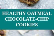 Healthy Recipes / Healthy Food