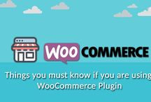 WooCommerce to Zoho Inventory