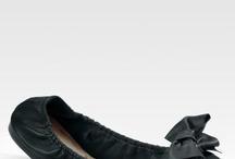 Princess Madeleine's Shoes