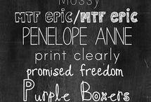 TINO SHARP - Design Fonts