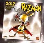 Comics / My super-heros