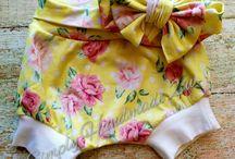 Simply Handmade 2 U Boutique / Childrens Clothing Boutique