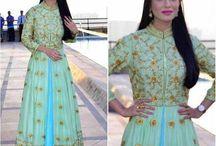 Kaur's Creations @ 09654717282
