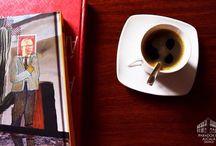 """Hotel //Restaurante """"El Patio""""."""