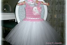 tutus heart...made Christina / https://www.facebook.com/xbitsiou