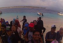 The Lombok Island / Nikmati Keindahan Pulau Lombok Bersama Kami LOMBOK CLICK HOLIDAY || Whatsapp : +6285338000050 || BBM : 523A489B || Email : lombokclick@gmail.com || https://travelinginlombok.blogspot.com