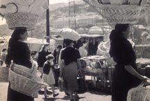   Lusa Luso ♥ Vintage Portugal  
