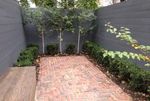 Garden/Outdoor / Garden ideas / by Kristen Palazzo
